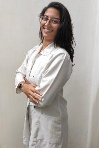 Fernanda Normando
