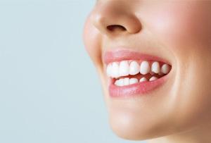 claramento-dental