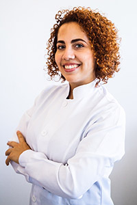 Mariana Brasil