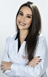 Ingrid Lino
